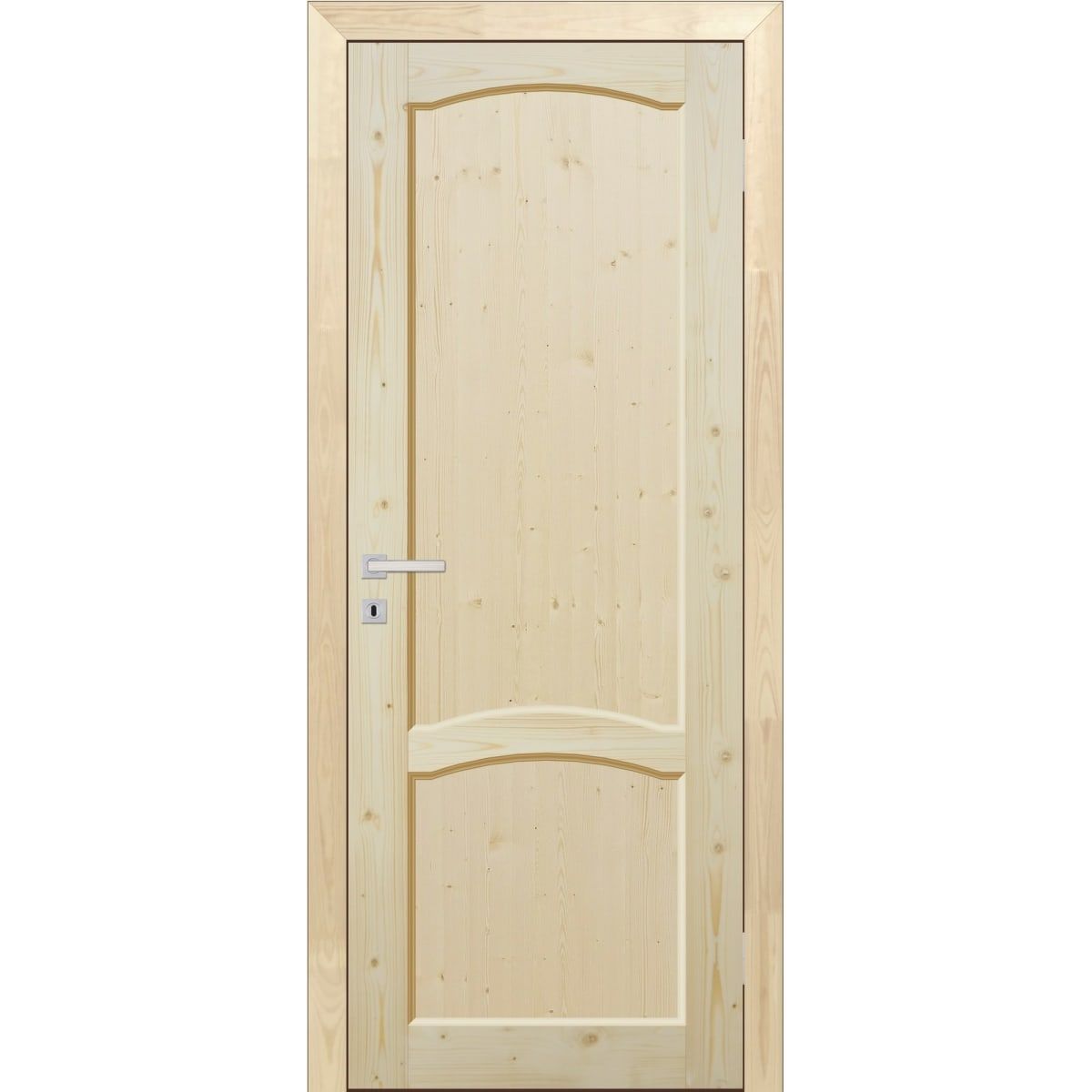 Межкомнатные двери леруа мерлен