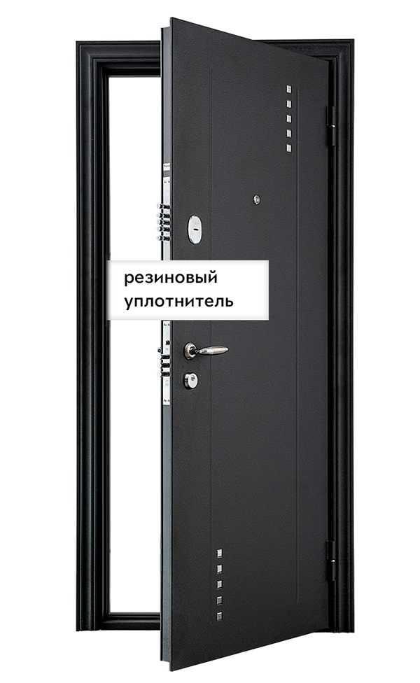 ?сравнение производителей межкомнатных дверей [выбираем лучших?]