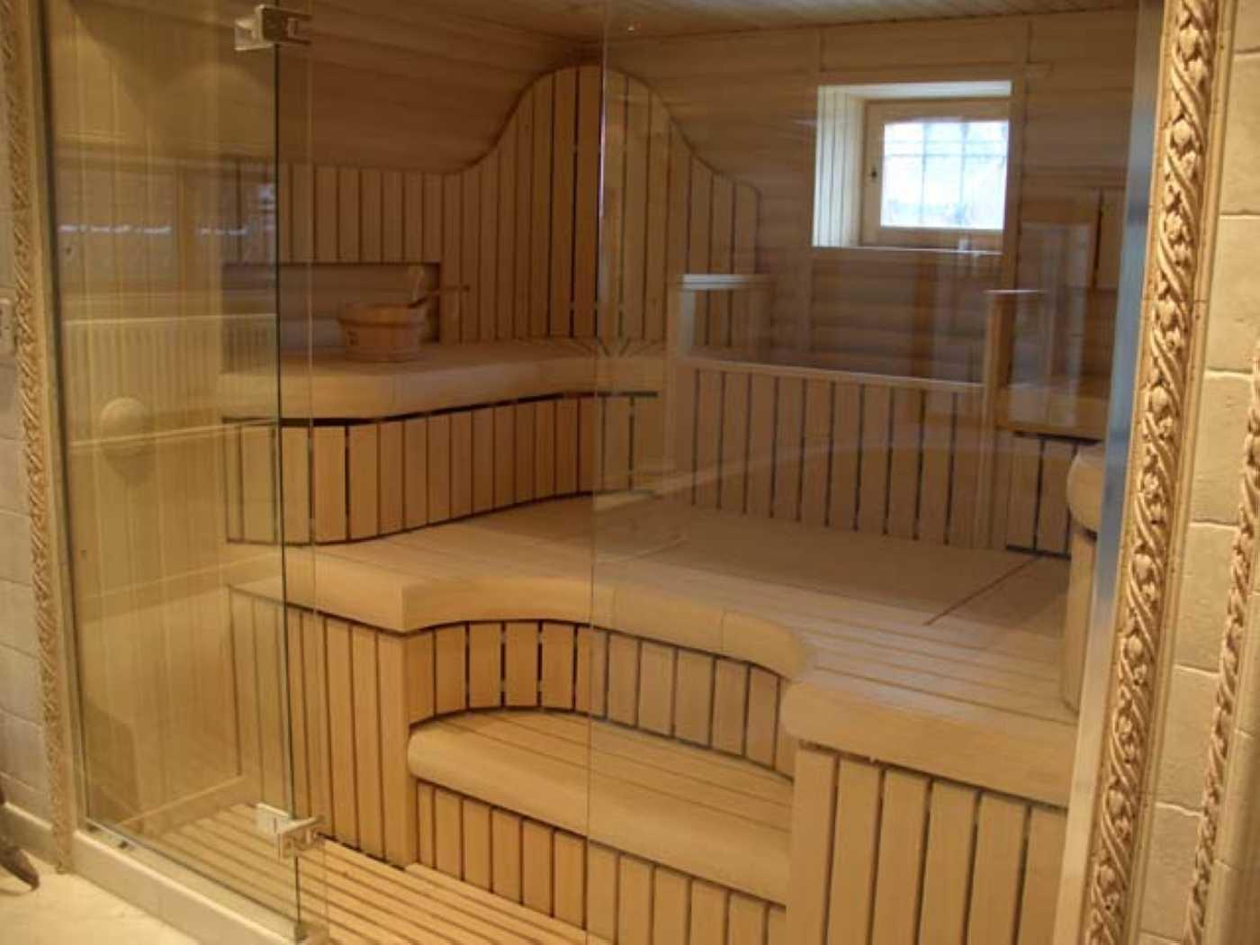 Оцениваем плюсы и минусы стеклянных дверей в парилку русской и финской бани, разбираемся как установить, какие размеры бывают и что говорят отзывы