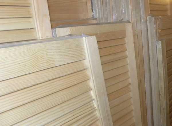 Выбор входных пластиковых дверей для загородного дома