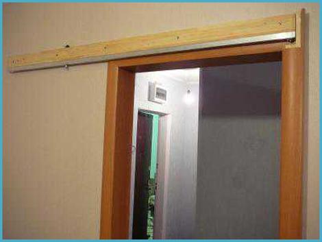Установка двери купе своими руками: пошаговое описание установки дверей и механизмов для раздвижных дверей (100 фото)