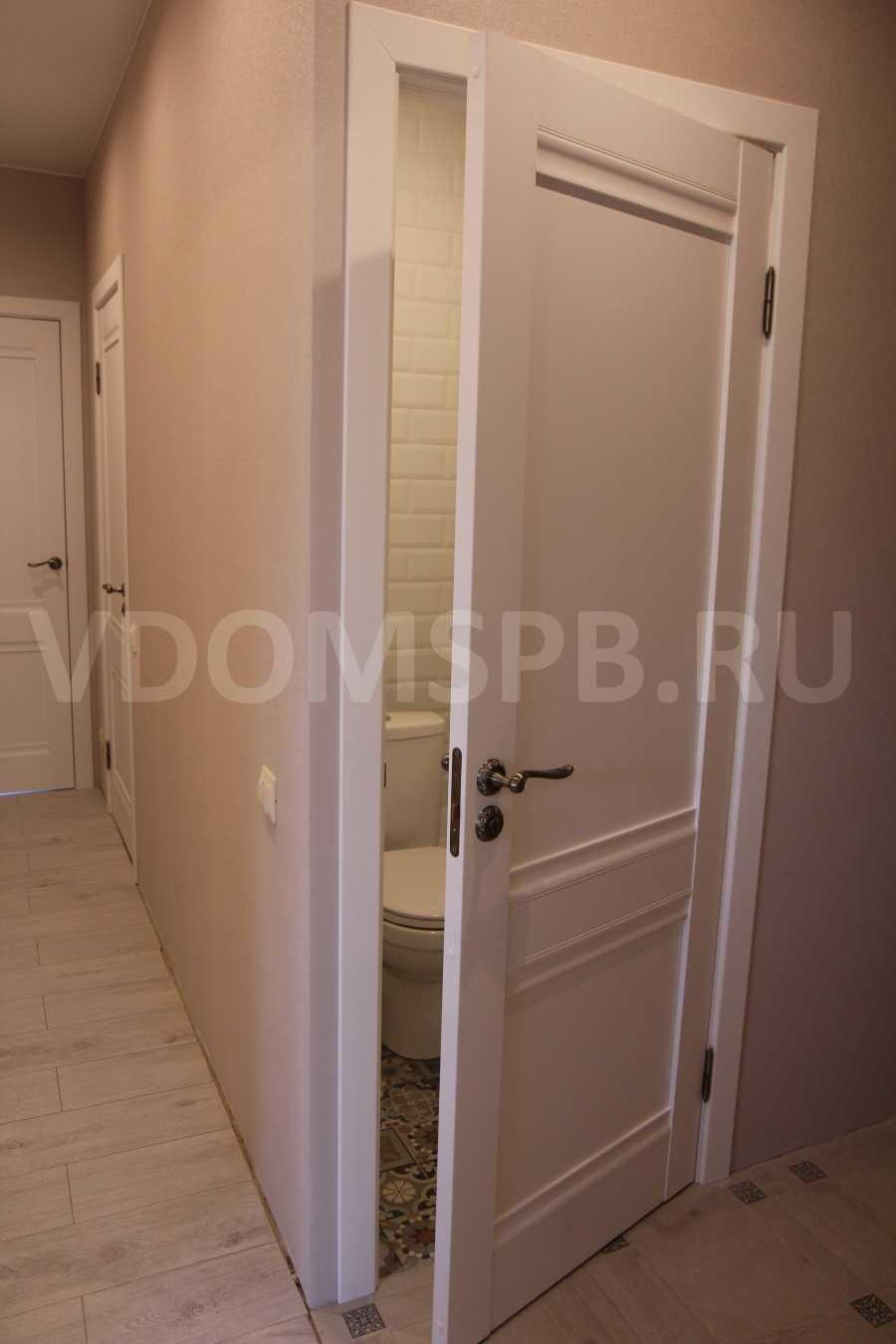 ►раздвижная дверь своими руками: 180 фото! мастерклассы. монтаж и установка