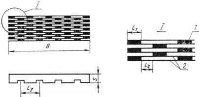 Гост 12497-78 (ст сэв 6582-89) пластмассы. методы определения эпоксидных групп (с изменениями n 1, 2)