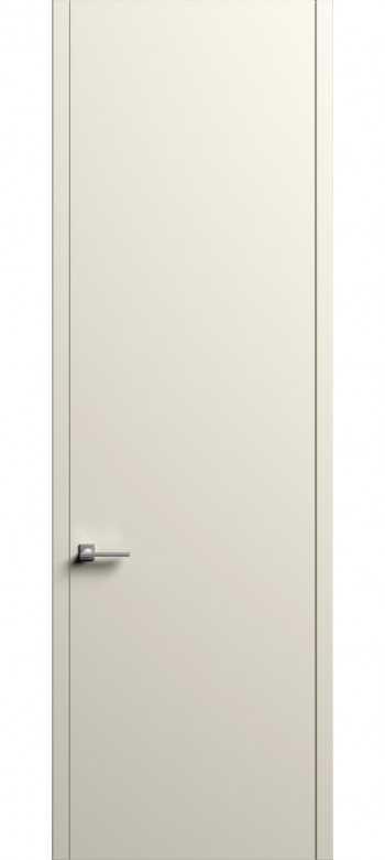 Какие межкомнатные двери лучше всего выбрать: отзывы профессионалов