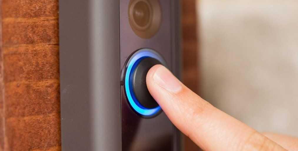 Как установить беспроводной звонок в квартиру своими руками: схема и подробная инструкция