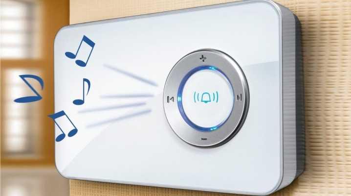 Видеозвонок в квартиру - какой звонок с видеокамерой поставить на дверь