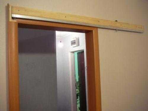 Межкомнатные двери купе, фото различных конструкций — рассказываем по пунктам