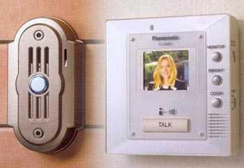 Как выбрать видеозвонок на дверь в квартиру — характеристики, виды и примеры конкретных моделей