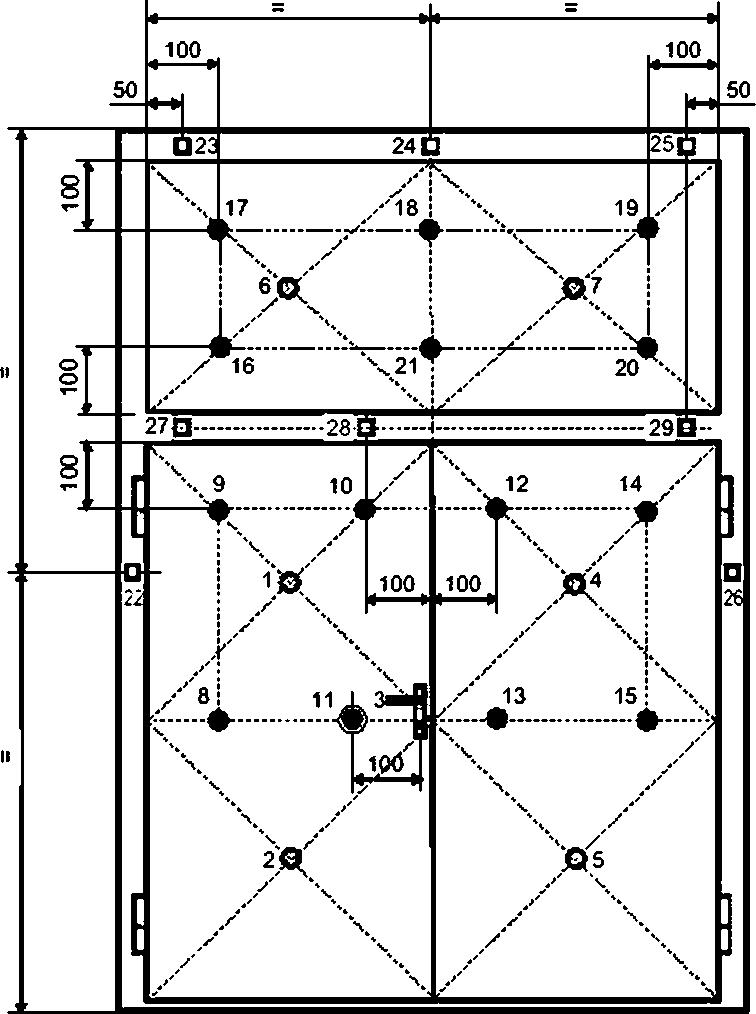 Гост р 53316-2009 кабельные линии. сохранение работоспособности в условиях пожара. метод испытания