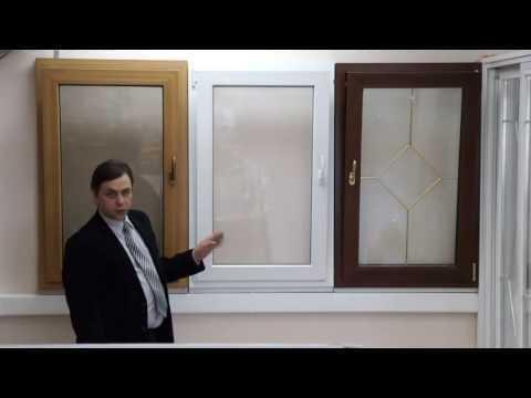 Алюминиевые входные и межкомнатные двери. виды, установка и ремонт
