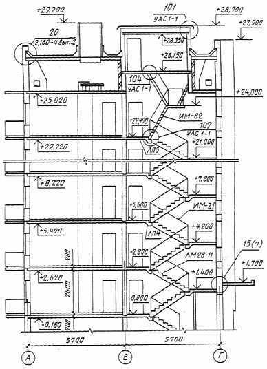 Гост 21.206-2012 система проектной документации для строительства (спдс). условные обозначения трубопроводов