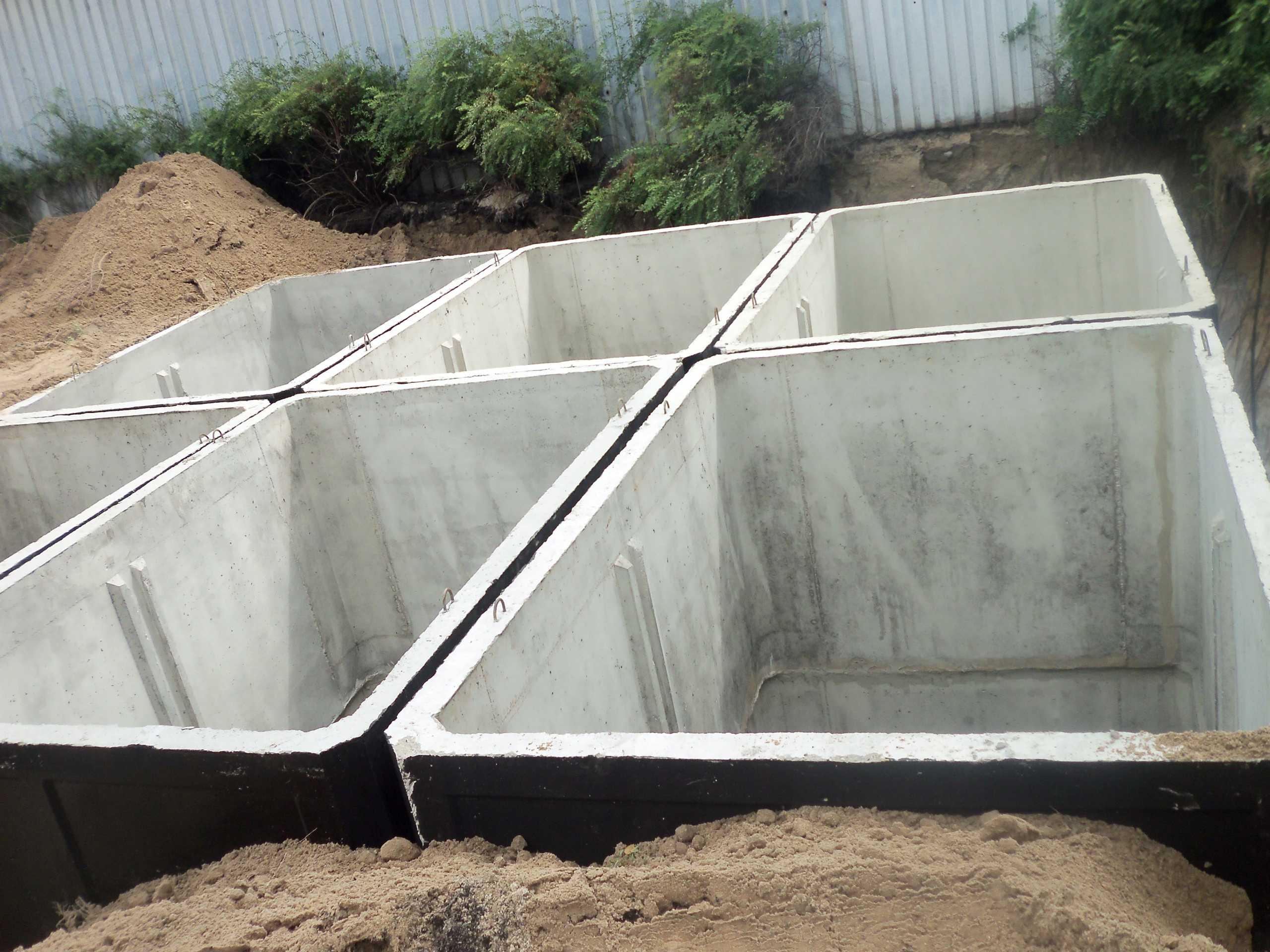 Копать бетон краски цементных растворов цена