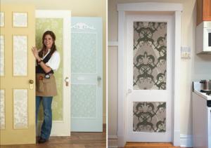 Как облагородить дверной проем входной двери – советы профессионала