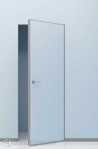 Двери компании профиль дорс