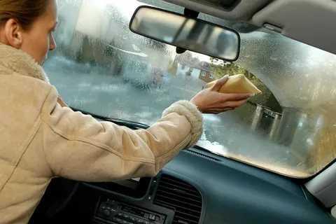Что делать если пластиковые окна пропускают холод