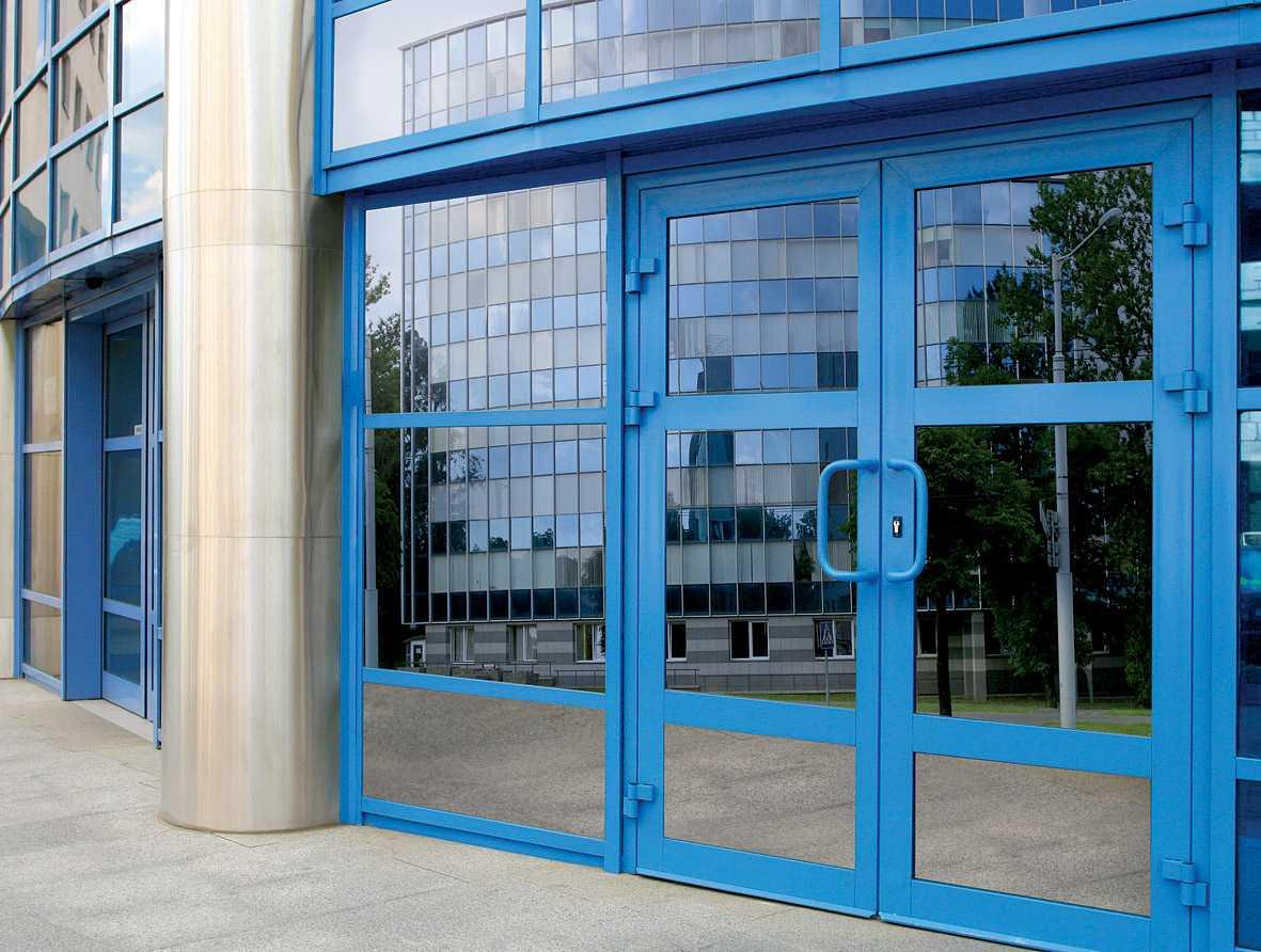 Скачать гост 23747-2015 блоки дверные из алюминиевых сплавов. технические условия