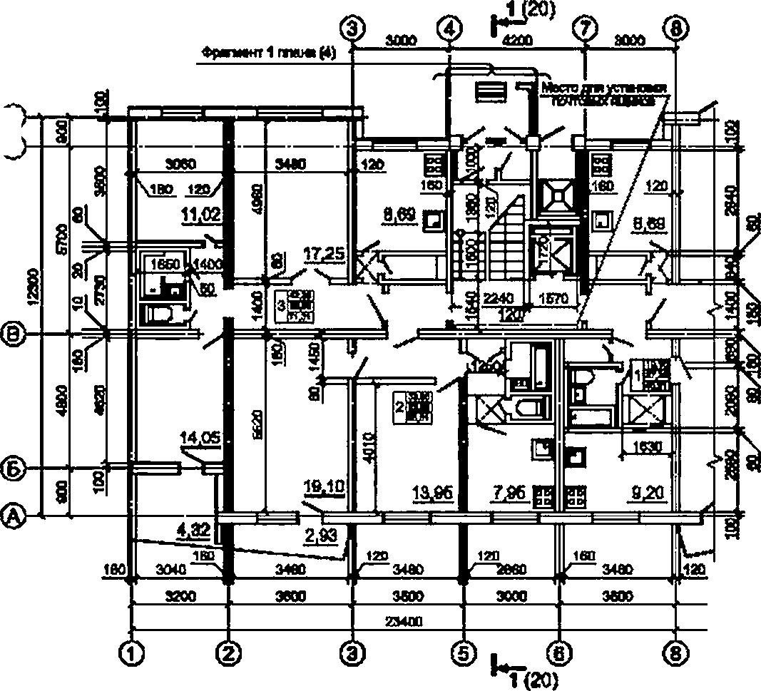 Гост 21.204-93 спдс. условные графические обозначения и изображения элементов генеральных планов и сооружений транспорта