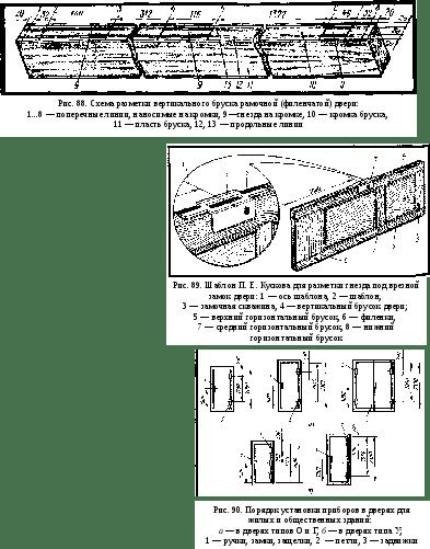 Гост 21780-83 (ст сэв 3740-82) система обеспечения точности геометрических параметров в строительстве. расчет точности