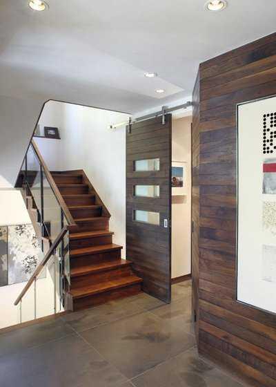 Раздвижные межкомнатные двери для квартиры, особенности выбора и монтажа