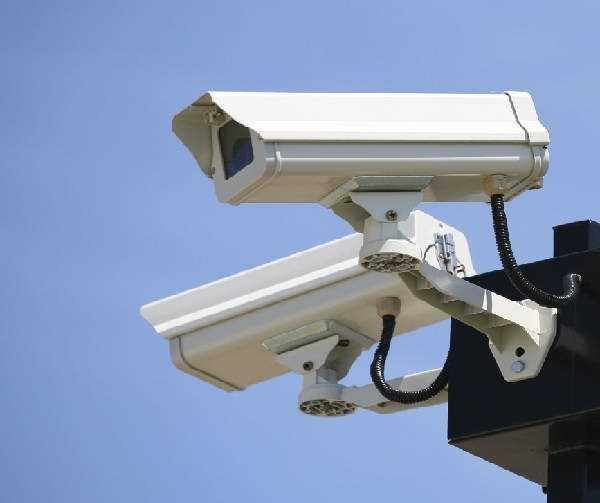 Камера-глазок на дверь: виды и особенности установки