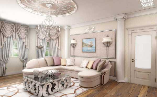 Белые двери в интерьере: виды, дизайн, фурнитура, сочетание с цветом стен, пола