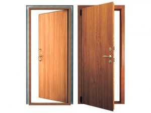 Входная дверь в квартиру, частный дом, коттедж, здание школы: как правильно должна открываться — наружу или внутрь? в какую сторону должны открываться входные двери?