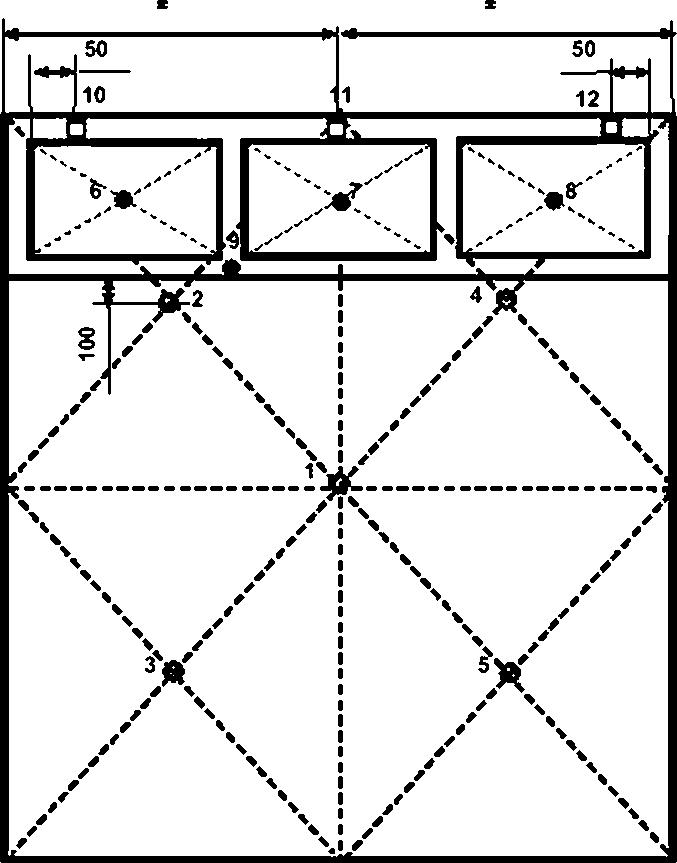 Гост р 53311-2009 покрытия кабельные огнезащитные. методы определения огнезащитной эффективности