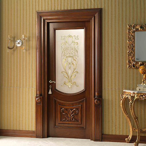 Подготовка дверных проёмов при самостоятельной установке межкомнатных дверей в квартире