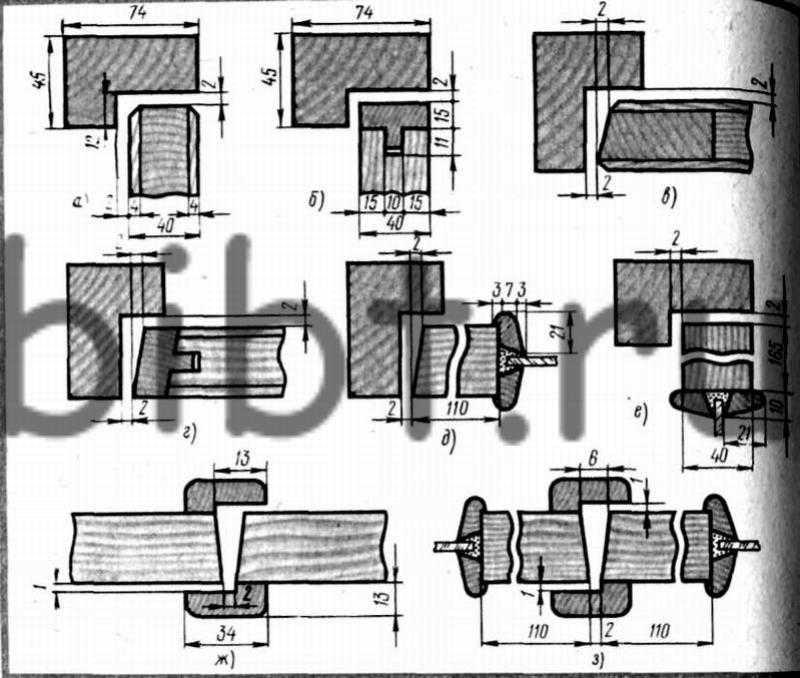 Гост 23233-78 заполнитель сотовый бумажный. технические условия / 23233 78