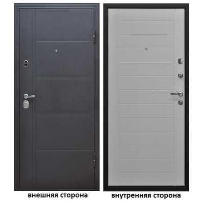 Как можно закрыть входную и межкомнатную дверь в квартире, доме без ключа, без замка снаружи и изнутри: способы, советы, видео