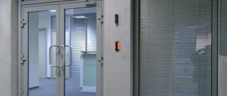 Как влияют на установку противопожарных дверей снип и гост, требования и монтаж