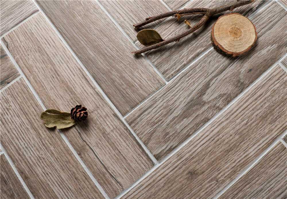 Дизайн ванной под дерево (76 фото): керамогранит в ванной комнате и другие варианты отделки, имитирующие дерево