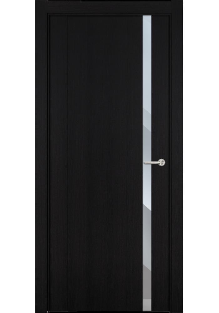 Как выбрать межкомнатные двери в квартиру – полезные советы