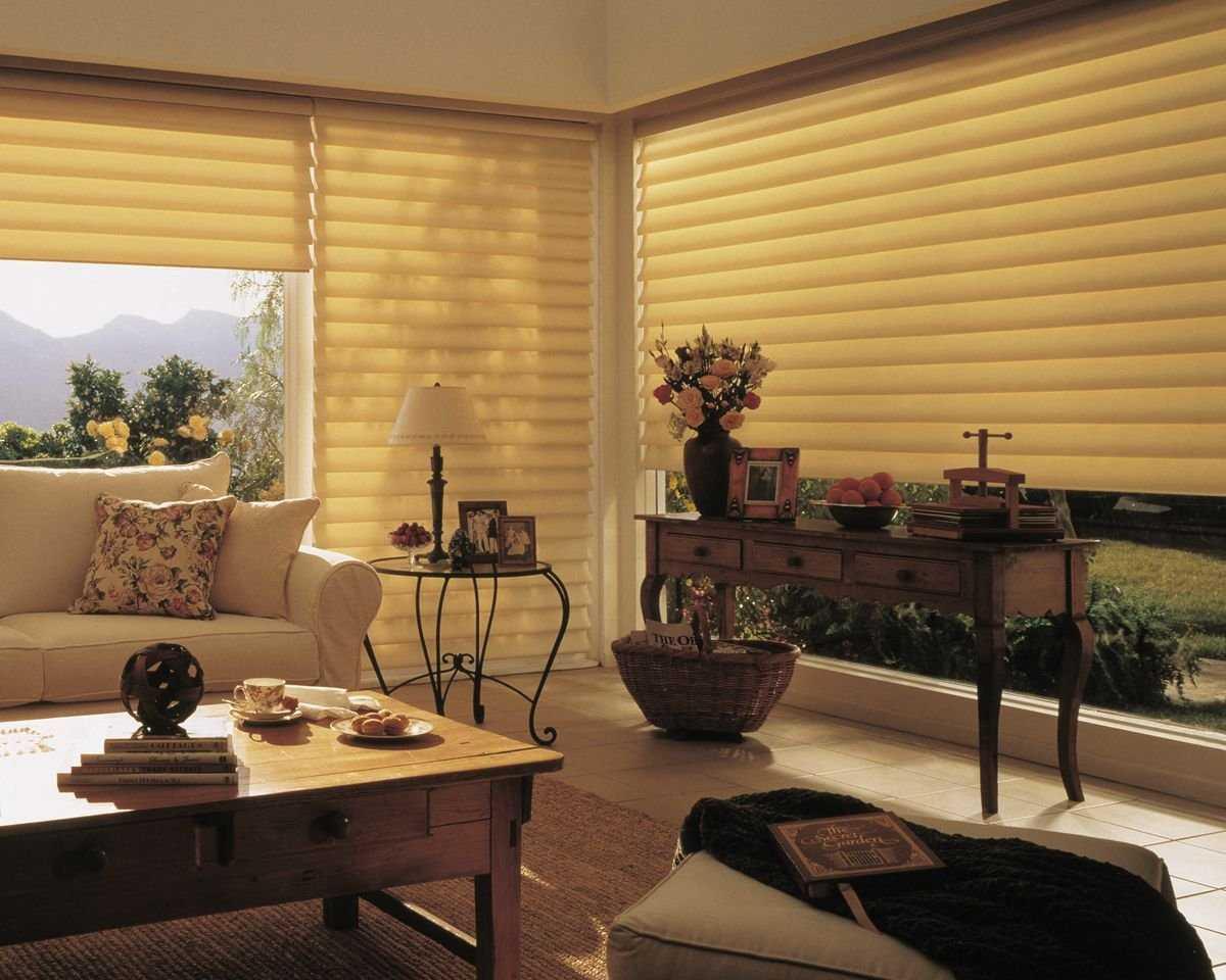 Натуральные бамбуковые обои для отделки стен