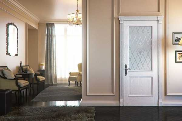 Входные двери: фото, виды материалов, цвет, внутренняя отделка, дизайн